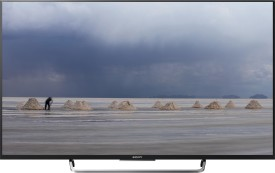 Sony 108cm 43 Inch Full HD 3D, Smart LED TV