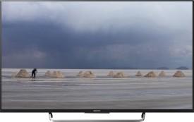 Sony Bravia KDL-43W800D 43 Inch 3D Smart Full HD LED TV
