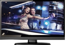 Videocon IVC22F02A 22 Inch HD Ready LED TV