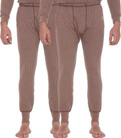 Vimal Men's Pyjama