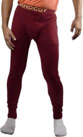 Rupa Premium Men's Pyjama