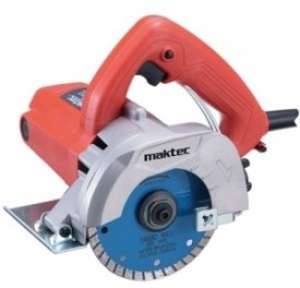 MT40-Marble-Cutter