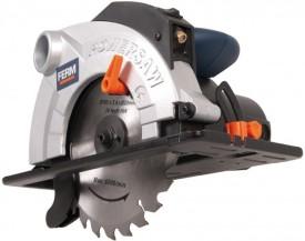 Ferm CSM1033 Circular Saw (1200W - 185mm)