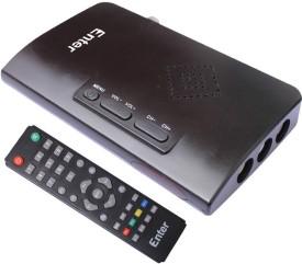 Enter E 250EL TV Tuner