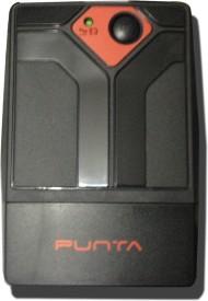 Punta Power 750 UPS