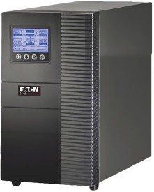 Eaton 3KVA Online UPS with Long Backup UPS