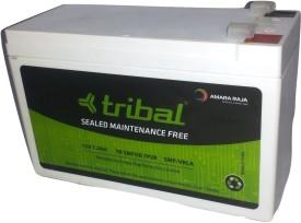 Amaron TR SMFGB 7P2R SMF Battery For UPS