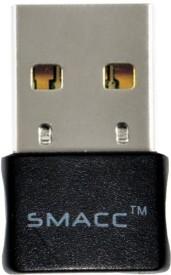 SMACC Nao N150 Wireless USB Adapter
