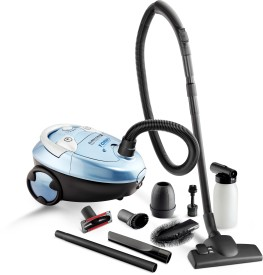 Trendy Xeon Vacuum Cleaner