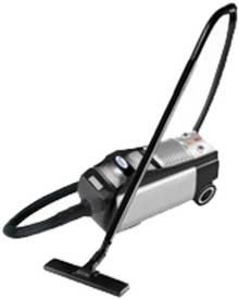 Euroclean-Star-Vacuum-Cleaner