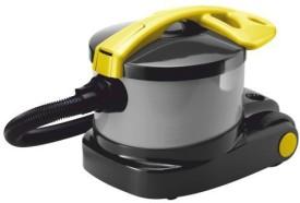 Whisper-Wet-&-Dry-Vacuum-Cleaner