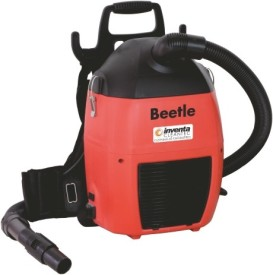 Inventa Beetle Car Washer