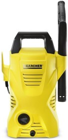Karcher K2 Basic Pressure Washer