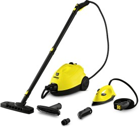 SC 1.030 Steam Cleaner