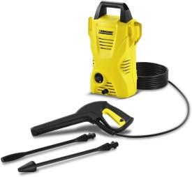 K 2.120 Vacuum Cleaner