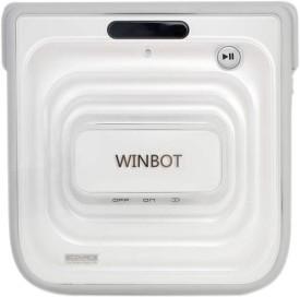 WinBot-Vacuum-Cleaner