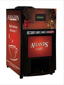 Coffee Vending Machine Buy Coffee Vending Machine Online At Best
