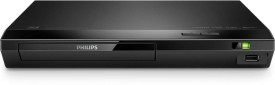 Philips BDP-2190 3D Blu Ray Player