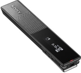 Sony ICD-TX650 16GB Voice Recorder