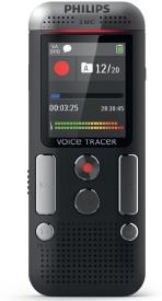 Philips DVT2510 8GB Voice Recorder