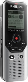 Philips DVT1200 4GB Voice Recorder