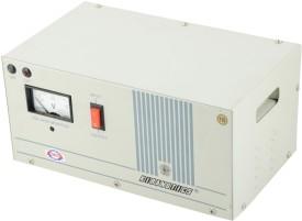 Kiranotics LR-3 0.5/110 Refrigerator Voltage Stabilizer