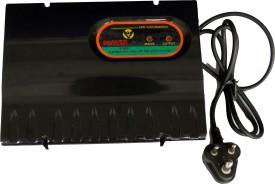 Power Stab PWS400 Voltage Stablizer