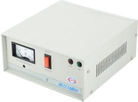 Kiranotics LR-3_0.5 KVA (140-290 Volts) Refrigerator Voltage Stabilizer