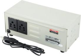 Kiranotics MS-3 0.25/140 TV Voltage Stabilizer