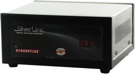 Kiranotics SL 2/170 AC Voltage Stabilizer