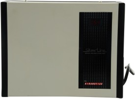 Kiranotics SL 4/150 AC Voltage Stabilizer