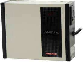 Kiranotics SL 4/170 AC Voltage Stabilizer
