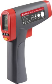 IR-720-Infrared-Thermometer