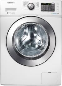 Samsung WF652U2BHWQ 6.5 Kg Fully Automatic Washing Machine