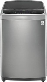 LG T8532HFDT5 12 Kg Fully Automatic Washing Machine