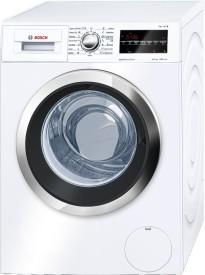 Bosch WAT24460IN Fully Automatic 8 Kg Washing Machine (White)