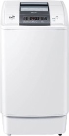 Haier-6-kg-Fully-Automatic-Top-Load-Washing-Machine-Grey