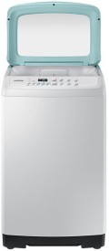 SAMSUNG Samsung 6 kg Fully Automatic Top Load Washing Machine