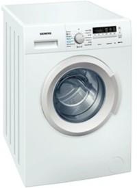 Siemens WM08B260IN 6 Kg Fully Automatic Washing Machine