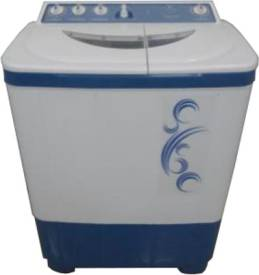 Videocon-7.2-kg-Semi-Automatic-Top-Load-Washing-Machine