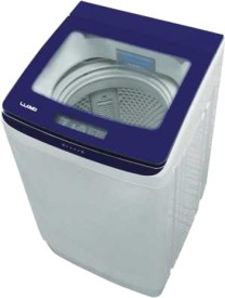 Lloyd LWMT75TGS 7.5 kg Fully Automatic Washing Machine