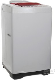 Samsung WA65H3H5QRP 6.5 kg Fully-Automatic Washing Machine