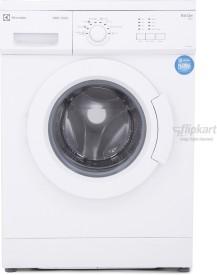 Electrolux EF60ERWH 6 Kg Fully-Automatic Washing Machine