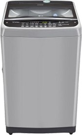 LG T9568TEELJ 8.5 kg Top Load Washing Machine