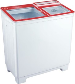 Godrej WS 820 PDL 8.2 Kg Semi Automatic Washing Machine