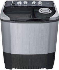 LG P9562R3S 8.5 Kg Semi Automatic Washing Machine