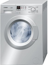 Bosch WAX20168IN 6 Kg Fully Automatic Washing Machine