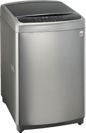 LG-17-kg-Fully-Automatic-Top-Load-Washing-Machine