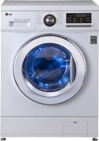 LG-FH296HDL23-7-Kg-Front-Load-Washing-Machine