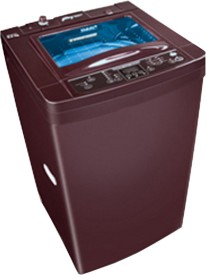 Godrej GWF 650 FC 6.5 Kg Fully Automatic Washing Machine